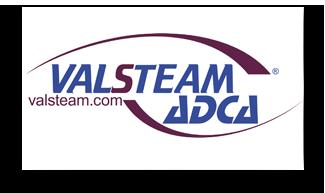Válvulas, Filtros y accesorios ValsTeam ADCA
